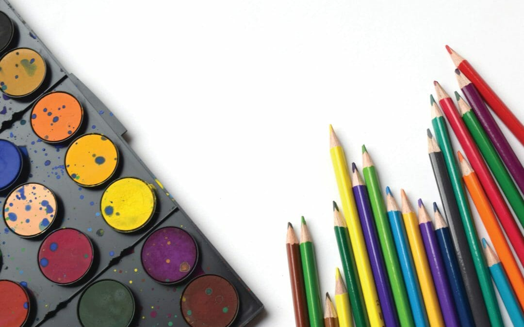 Local School Supply Lists Now Available  For One-Click Shopping on TeacherLists